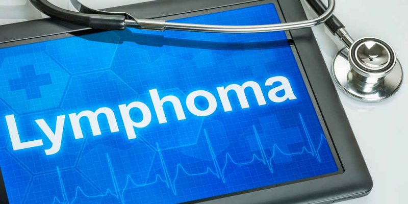 Lymphoma In Dogs - Symptoms And Treatment